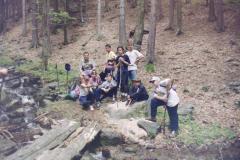 8-21-2011_008