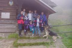 7-30-2011_038