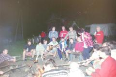 8-29-2011_032