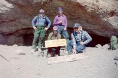 7-30-2011_029