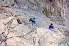 8-21-2011_032