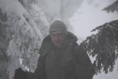 bg_2009_2