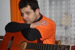 bg_2009_6
