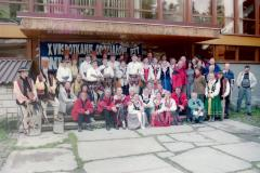 8-8-2011_024