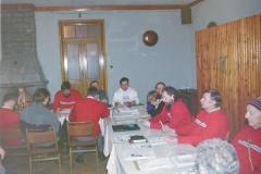 8-28-2011_036
